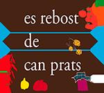 Es Rebost de Can Prats. Restaurante tradicional Ibiza.